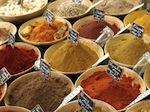 Épices indiennes et système immunitaire